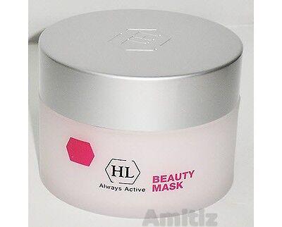 HL HOLY LAND Beauty Mask for all skin types 250ml / 8.5oz