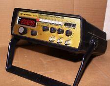 Bk Precision 3011B 2 MHz Function Generator 8060