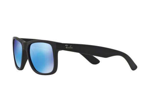 Ray Hot Limited Sunglasses Occhiali Rb4165 55 Da Ban CodColore Justin Sole 622 qSUMpVzG