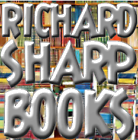 richardsharpbooks
