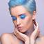 Hemway-SUPER-CHUNKY-Ultra-Sparkle-Glitter-Flake-Decorative-Craft-Flake-1-8-034-3MM thumbnail 337