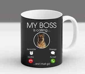Funny-German-Shepherd-Spaniel-Owner-Mom-Dad-Gift-Fur-Coffee-Mug
