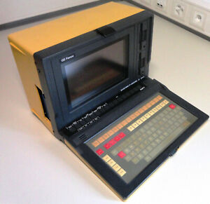 Fanuc-A08B-0036-B002-Programmer-System-P-Model-G-Mate