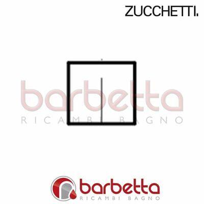 Aeratore Pan Isy Zucchetti R99292 Ottima Qualità