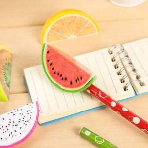 5PC-Cute-Creative-Fruit-Plastics-Pencil-Sharpener-Kid-Student-School-Supplies-d