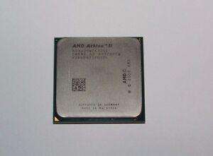 AMD-Athlon-II-X3-425-2-7-GHz-ADX425WFK32GI-Prozessor-AM3-Waermeleitpaste
