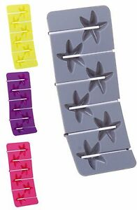 Star-Fish-Ice-Cube-Tray-Make-6-Starfish-Ice-Lollies-Reuseable-Ice-Cube-Tray