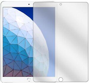 Schutzfolie-fuer-Apple-iPad-Air-2019-10-5-Zoll-Display-Folie-klar
