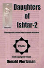 Daughters of Ishtar-2: Family Expurgated Version by Donald Wortzman (Paperback / softback, 2009)