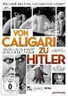 Von Caligari zu Hitler - Das deutsche Kino im Zeitalter der Massen (2016)