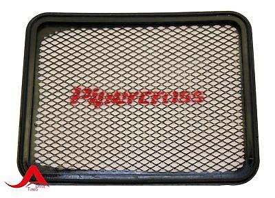 Acquista A Buon Mercato Pipercross Filtro Aria Sportivo Mazda Pickup B-serie (nazioni Unite, 02.99-12.06) 2.2 82/92 Cv-r Mazda Pickup B-serie (un, 02.99-12.06) 2.2 82/92 Ps It-it Mostra Il Titolo Originale