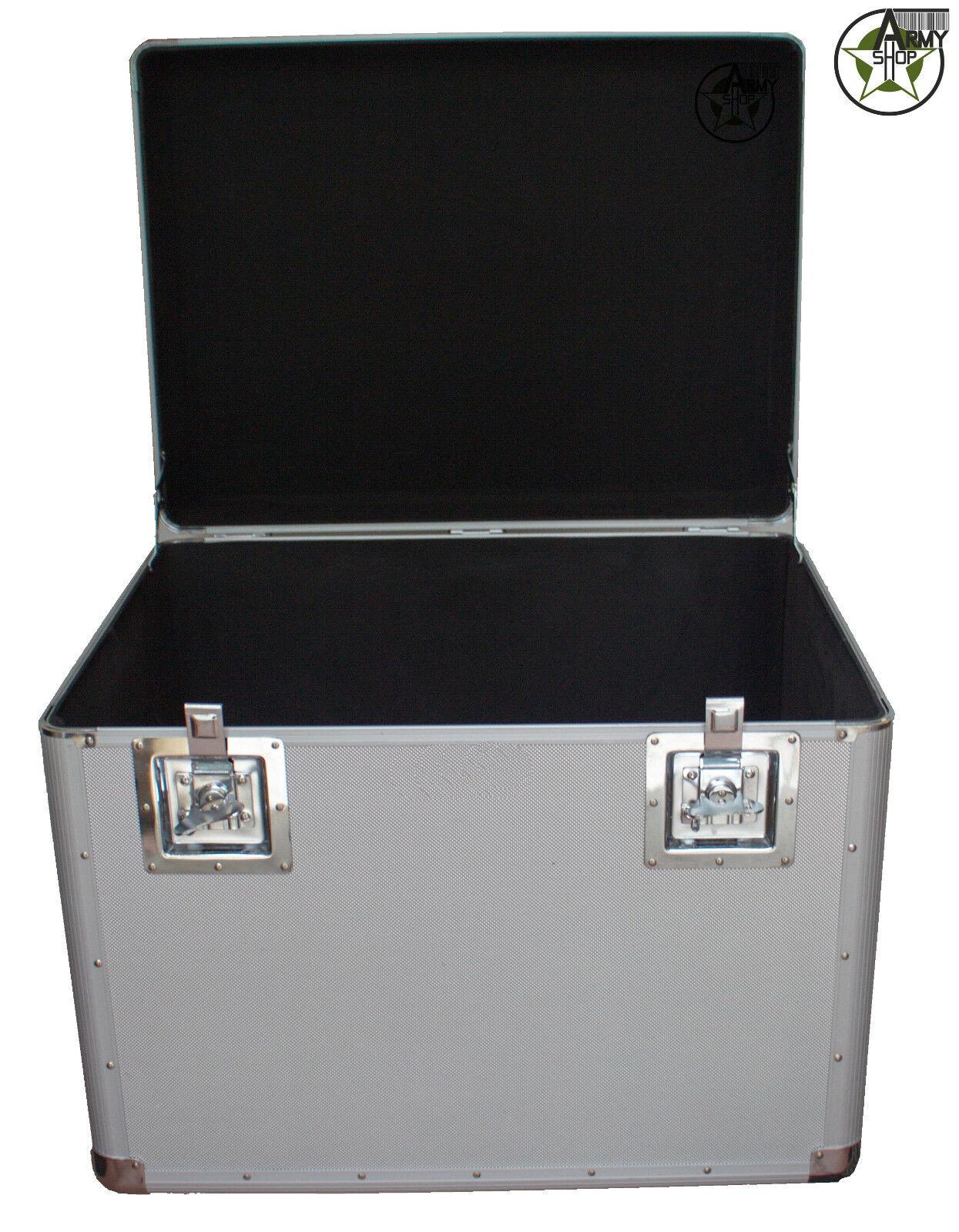 Werkzeugkiste für Camping Box Transportbox Kasten Transportkiste Transportkiste Box XL