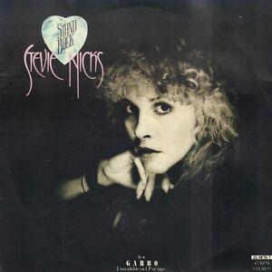 STEVIE-NICKS-Stand-Back-1983-VINYL-SINGLE-7-034-EUROPE