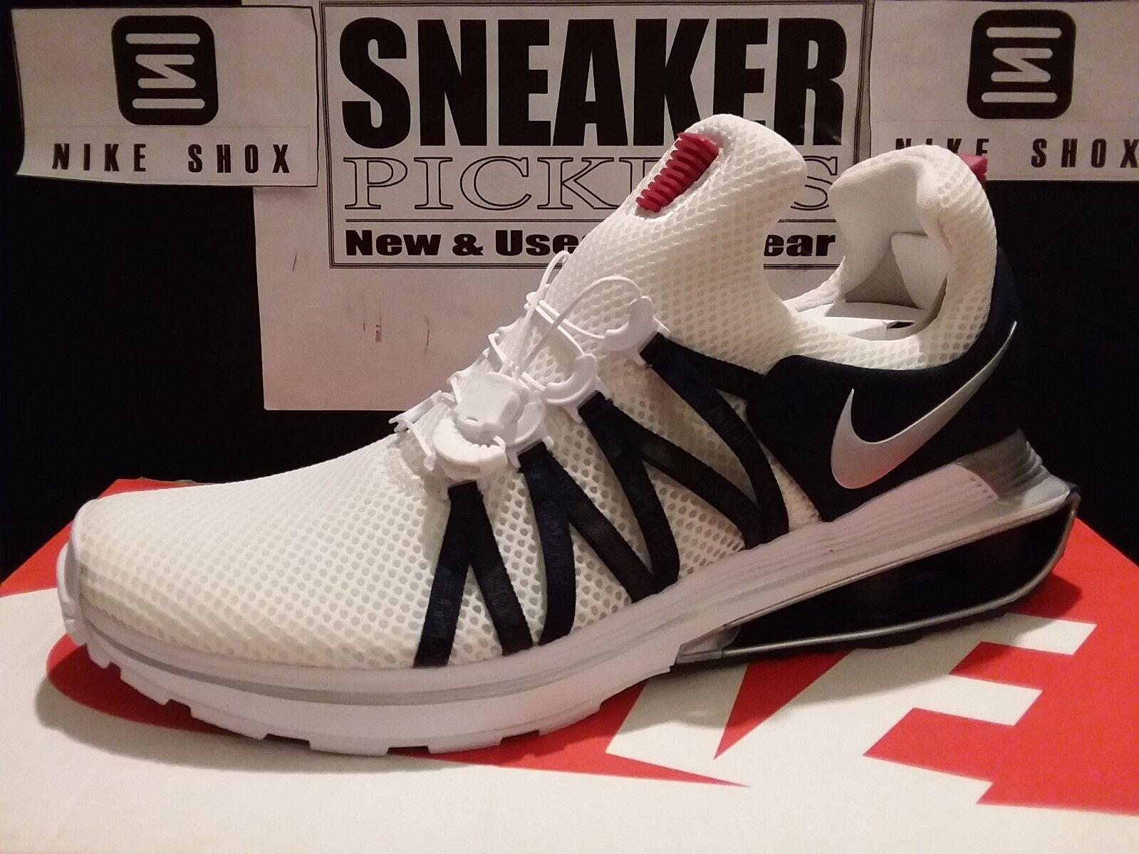 9f2efb15c8 Nike Air Jordan 679680-020 Flight Remix Black Infrared 23 Grey Sneakers Size  12
