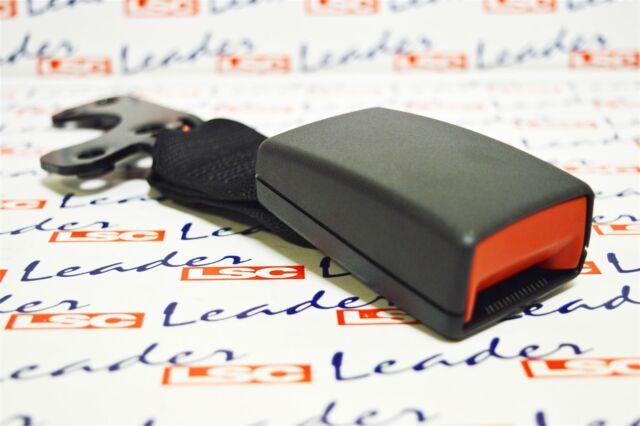 13142747 NEW GENUINE Vauxhall ZAFIRA B MIDDLE ROW CENTRE SEAT BELT LOCK