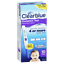 thumbnail 1 - Clearblue-Advanced-Digital-Ovulation-Test-Kit-10-Tests-Dual-Hormone-Indicator