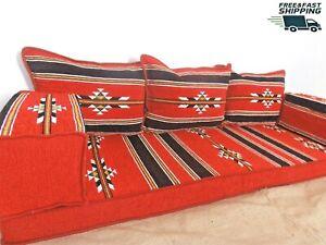 oriental-seating-arabic-floor-sofa-floor-seating-jalsa-majlis-furniture-MA-20
