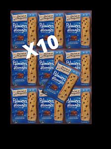 Lot-revendeur-destockage-biscuits-Michel-et-Augustin-Palmiers-X10-ddm-02-2020