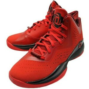Rouge Eu 773 Basketers Uk Ball 50 01 Basket Iii Aq 14 Ln092 Rose Adidas D vYHxqEw0