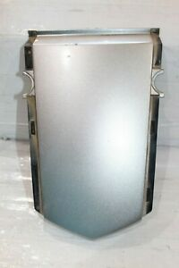 Coverage-Middle-Seat-Unit-Rear-Yamaha-TDM-900-from-2002-a-2011-Cover