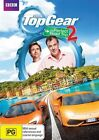 The Top Gear - Perfect Roadtrip 2 (DVD, 2014)
