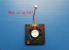 NEW CPU Fan MCF-G04P05-1 HY45Q-05A-808 FOR Asus Eee PC 700 701 701SD 900 CPU FAN