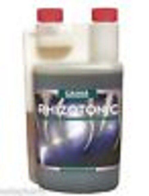 Rhizotonic 5 Litros CANNA Estimulador de Raices, Abono Ferilizante Raiz