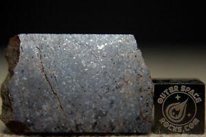 NWA-6077-Primitive-Ungrouped-Achondrite-Meteorite-6-6-gram-part-slice
