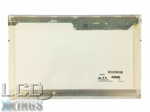 "Toshiba Satellite Pro P300D 17"" Laptop Screen"