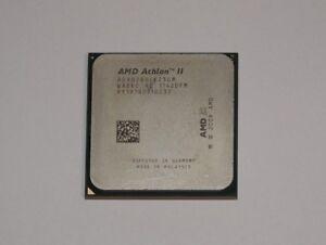 AMD-Athlon-II-X2-B28-3-4-GHz-ADXB28OCK23GM-Prozessor-Waermeleitpaste