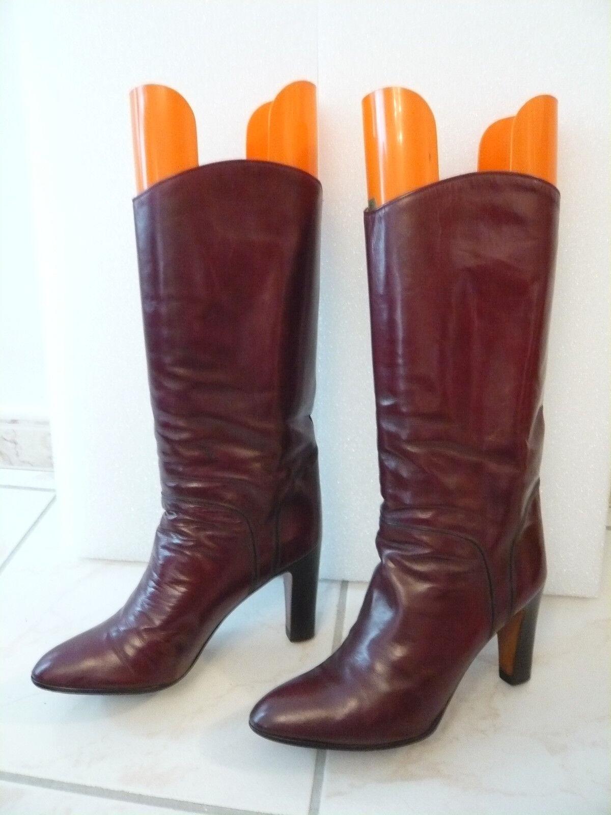 Boots vintage original