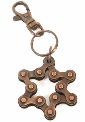 Recycled Bike Chain Parts Eco Gifts Collection On Ebay
