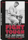How to Fight Tough by Jack Dempsey (Paperback, 2002)