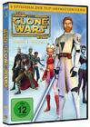 Star Wars - The Clone Wars - Staffel 1.3 (2011)