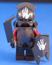 LEGO® LORD OF THE RINGS™ 10237 URUK HAI™ w White Hand of Saruman Shield & Helmet