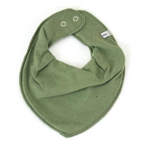 Pippi triángulo pañuelo babero sabberlatz ❤ Baby pañuelo ❤ precio especial