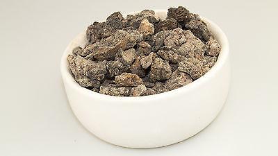 Weihrauch aus Kenia- Boswellia Neglecta - Schwarzer Weihrauch - 250 Gramm