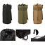 Outdoor-Water-Bottle-Bag-Military-Molle-Kettle-Pouch-Holder-Camping-Holster-Case thumbnail 1