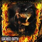Spells And Incantations von Sacred Oath (2012)