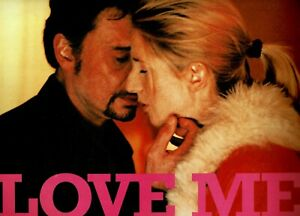 Dossier-De-Presse-Du-Film-Love-Me-de-Laetitia-Masson