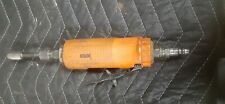 Cooper Dotco Power Tools 15ln284 54 1070 Rpm Pneumatic Drill Aircraft Drill