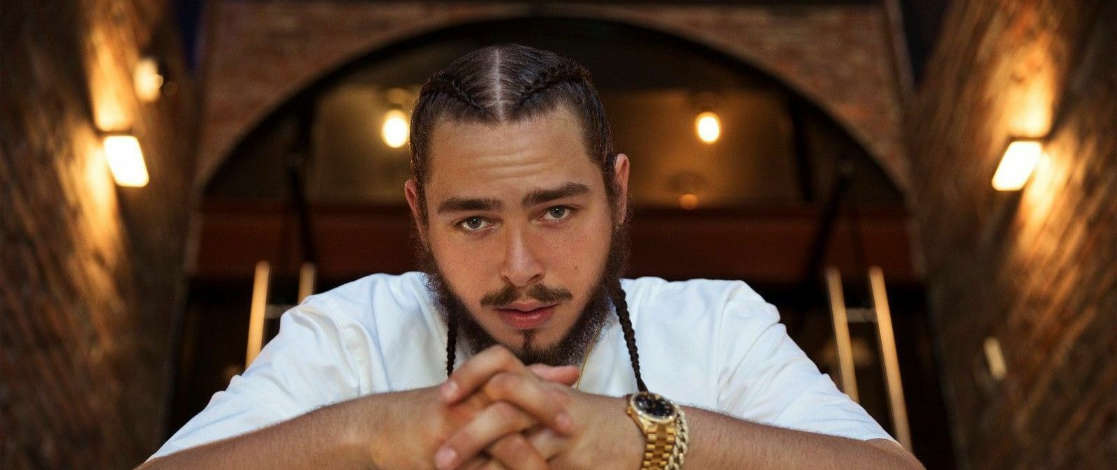 Post Malone Stoney Tour Tickets (16+ Event)