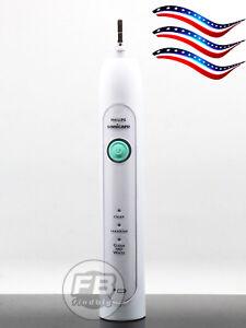 NEW-Philips-Sonicare-HealthyWhite-HX6730-90-HX6750-Toothbrush-Handle-USA-Seller
