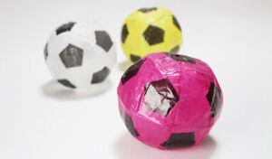 Japanese-Traditional-Craft-Paper-Balloon-Football-2-packs-set-Japan