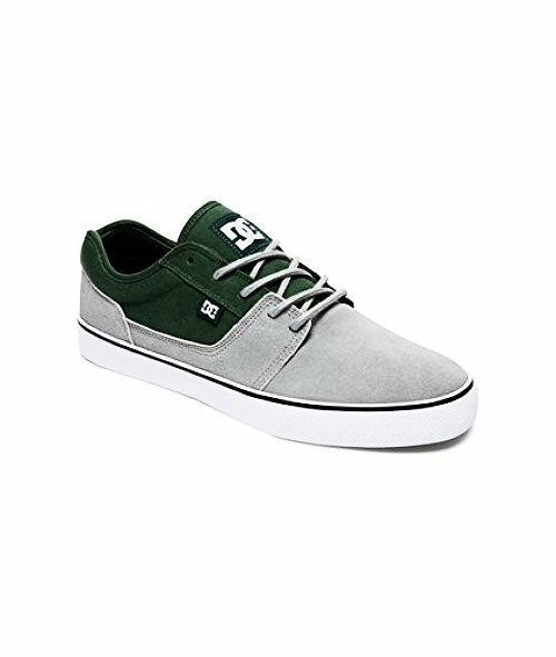 DC Chaussures TONIK hommes Tonik Skateboarding Chaussures D US- Choose SZ/Color.