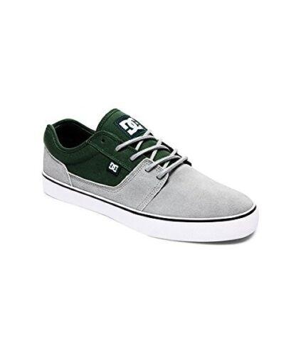 Shoed Mens Tonik color UsChoose Shoes Sz Skateboarding Dc ONw0mnv8