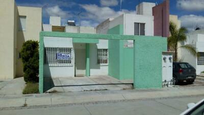 Casa en renta en Fracc. Paso de Argenta, al norte