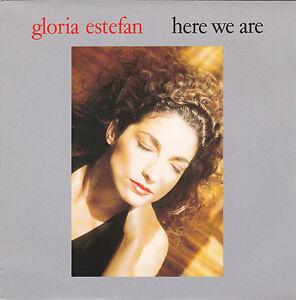GLORIA-ESTEFAN-Here-We-Are-7-034-45