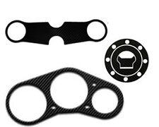 JOllify Carbon Set für Suzuki GSXR 750 (GR7BB) S026