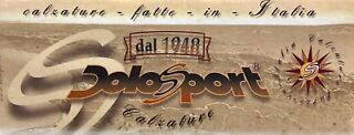 014 DOLOSPORT scarpone uomo per lavoro cucito in pelle anfibio SUOLA VIBRAM art